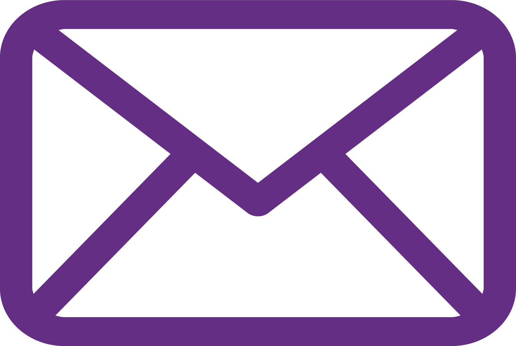 Email PNG Images