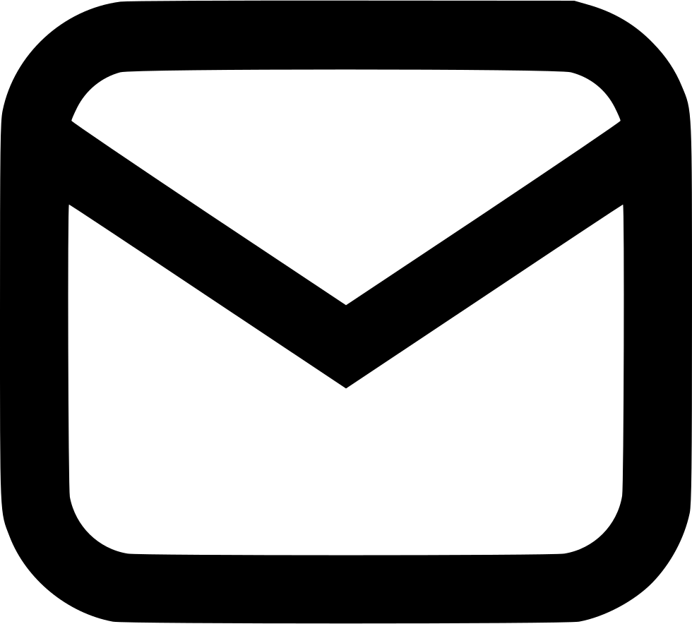 Mail address contact contacts. Envelope clipart addressed envelope
