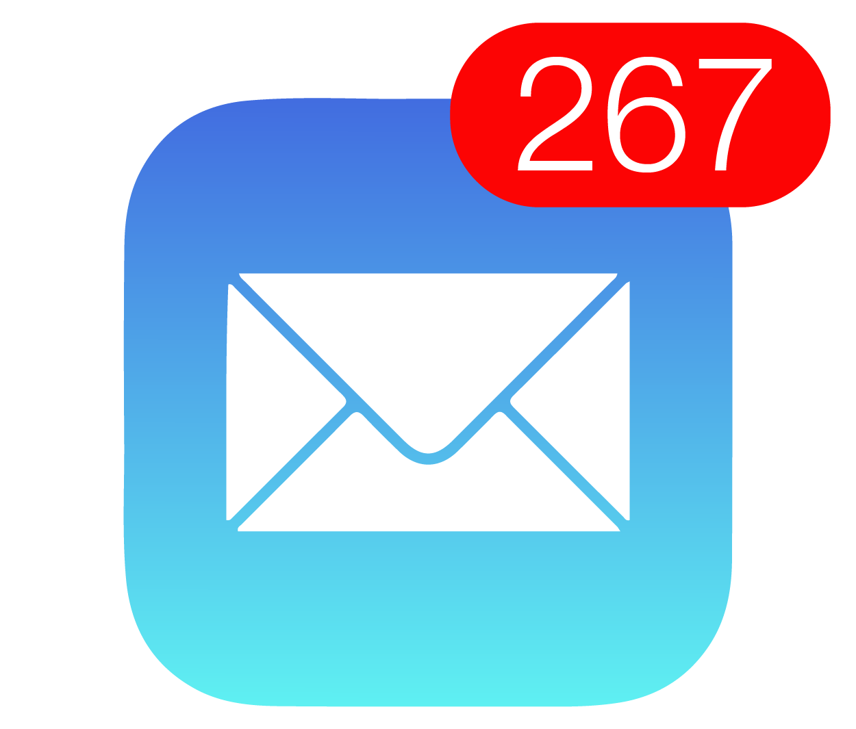 Email clipart means communication. Internal communications emails that