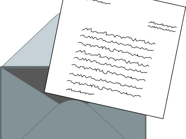Cliparts mail envelope free. Email clipart message