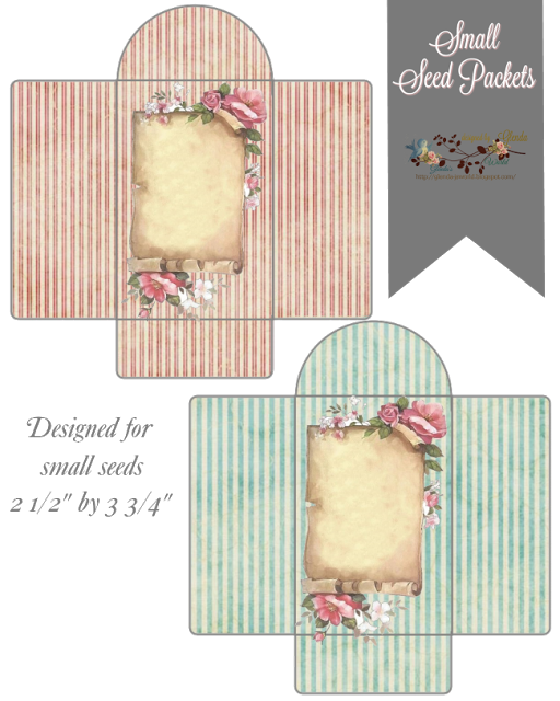 Email clipart money envelope. Small seed packets envelopes