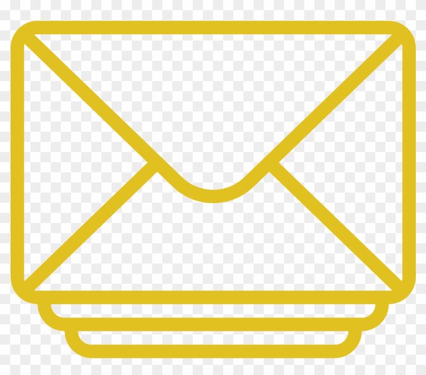 Envelope clipart stack envelope. Noun stacked envelopes e