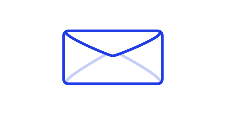 Email clipart msg. Envelope icon the suitable