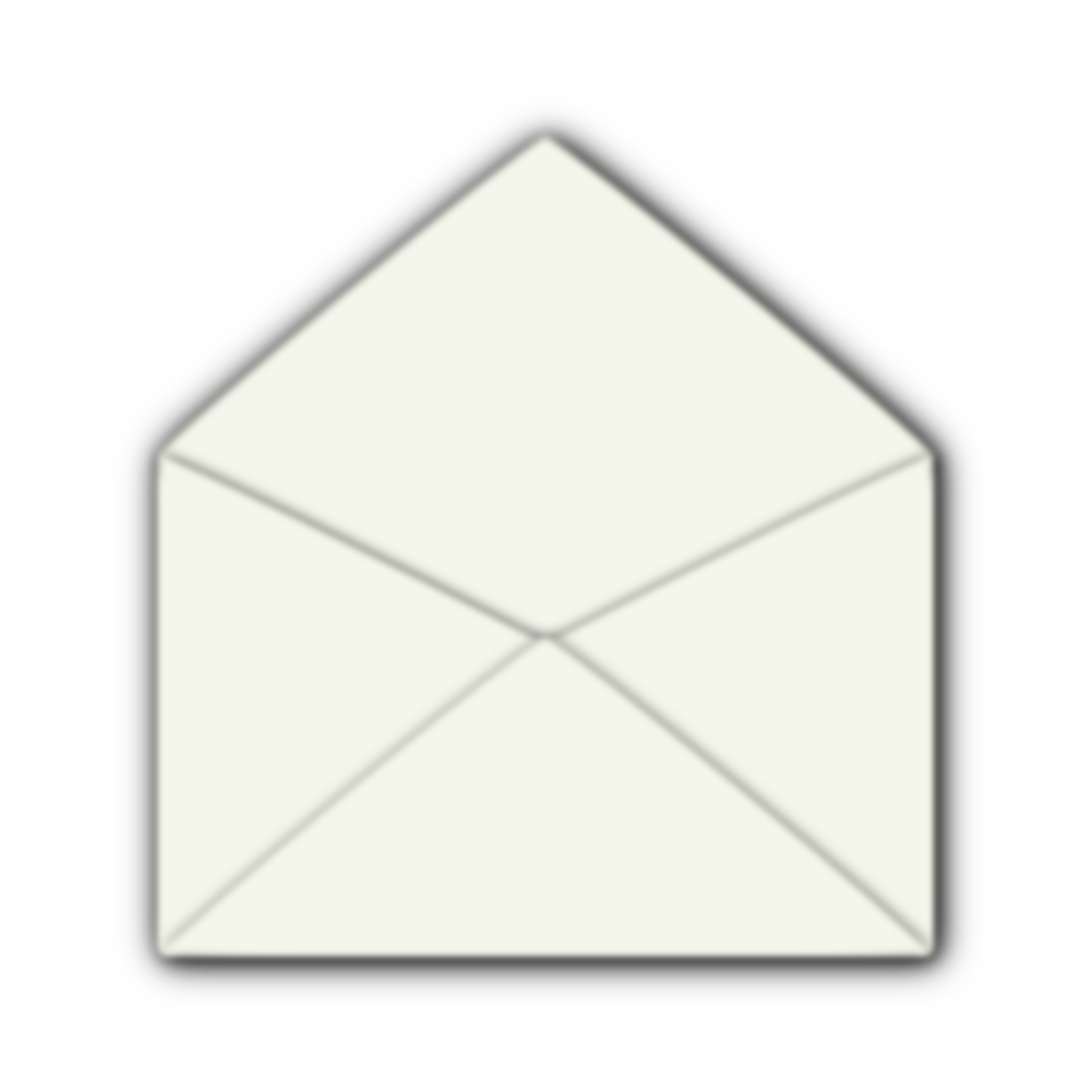 Mail clipart addressed envelope. Onlinelabels clip art open