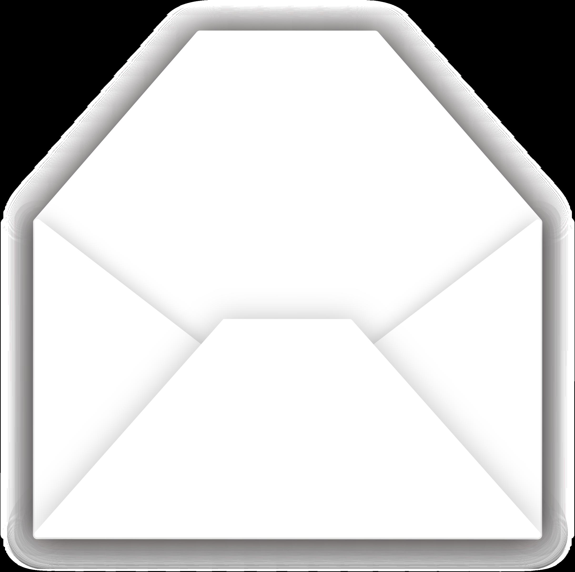 Mail clipart evelope. Envelope big image png