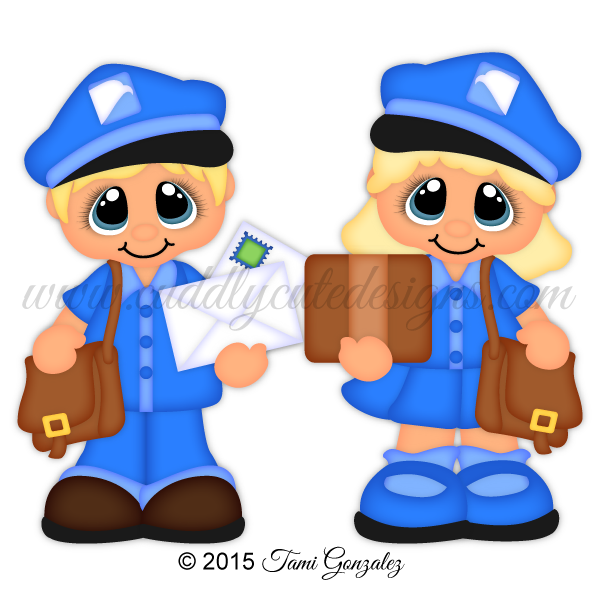 At getdrawings com free. Mailbox clipart mail carrier