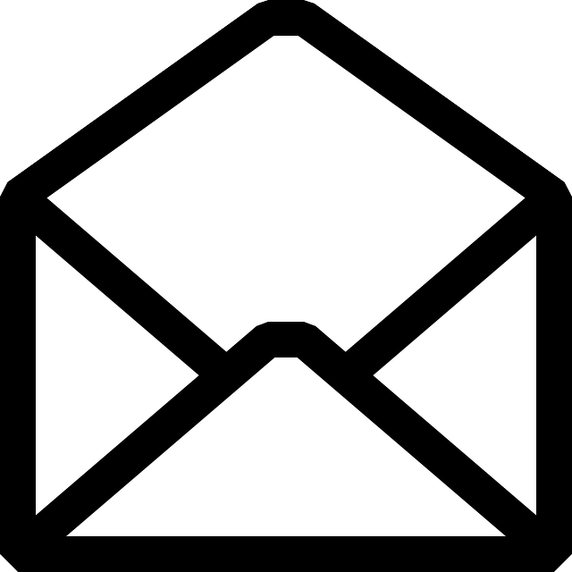 Email clipart phone email. New feature automated emails