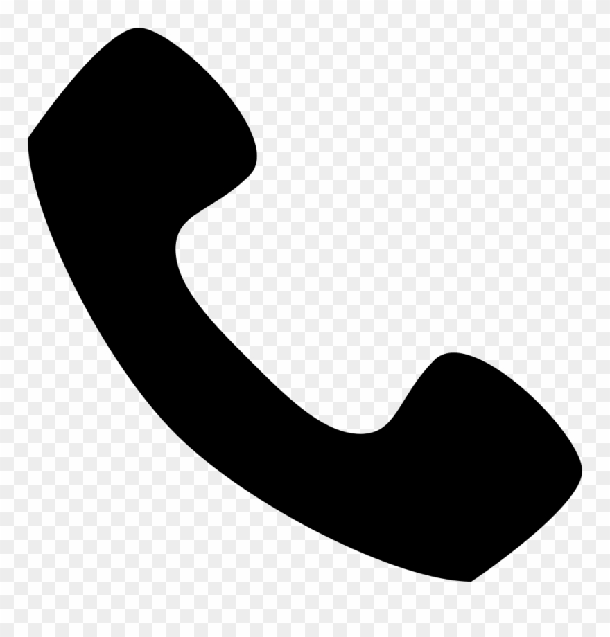 Email clipart phone email. Png file logo for