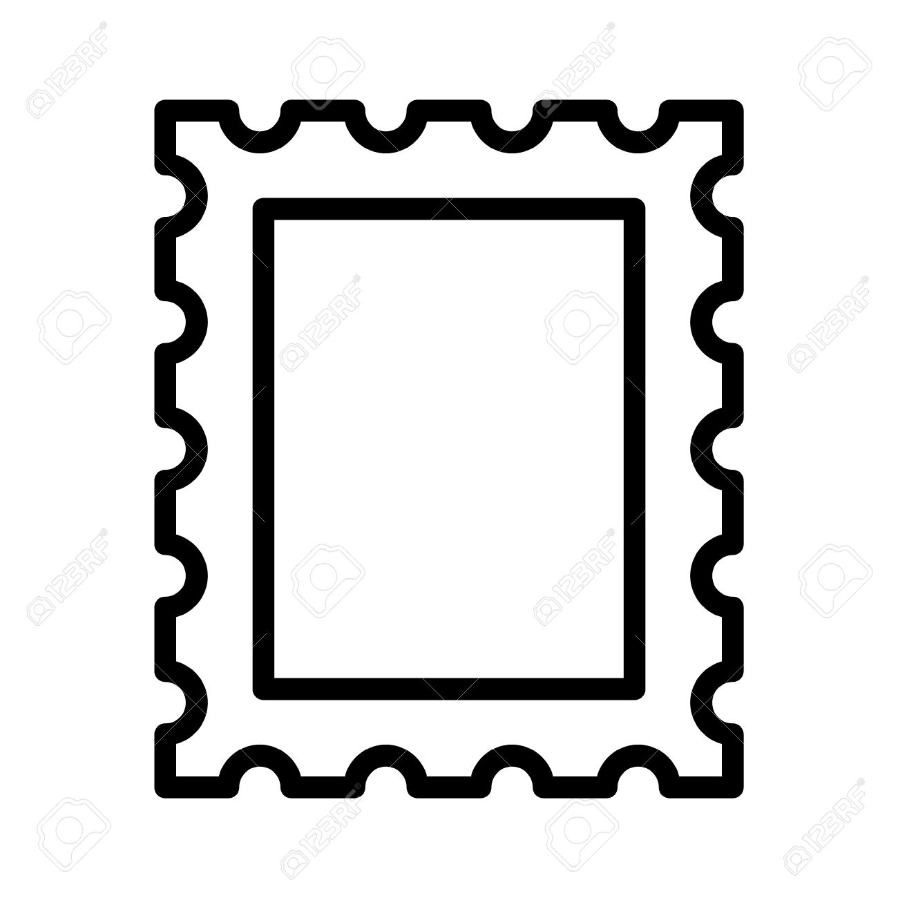 Envelope clipart postal letter. Mail cliparts free download
