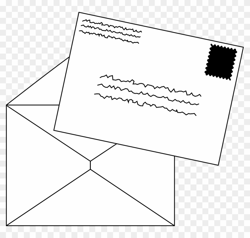 Mail stamp postage postal. Envelope clipart letter post