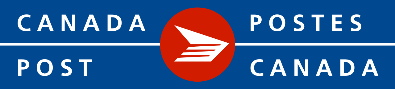 services pei association. Email clipart postal letter