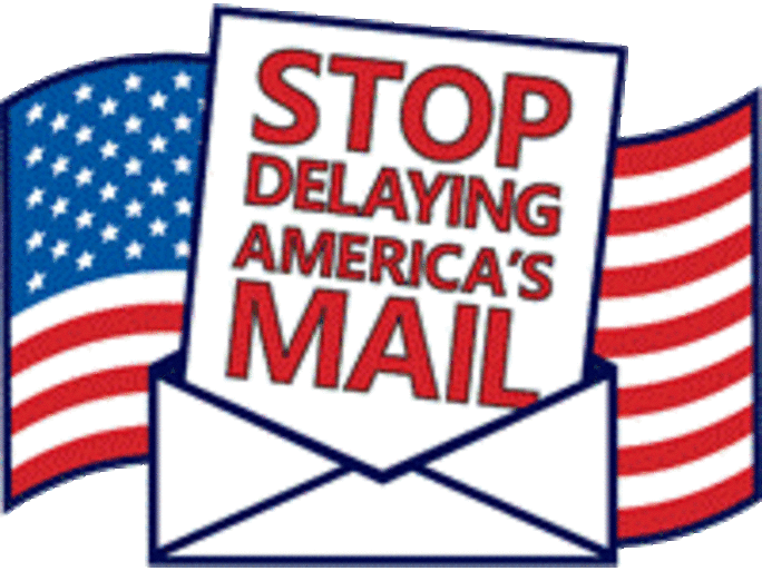 Email clipart postal letter. Us unions and community