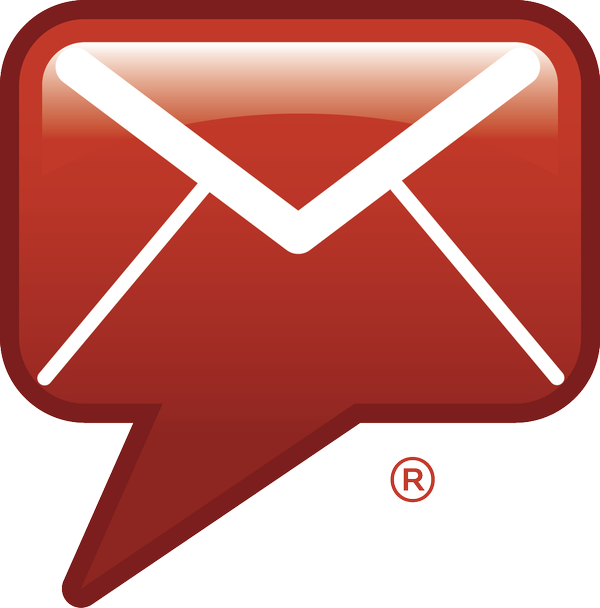 Email clipart red email. Indot on twitter get