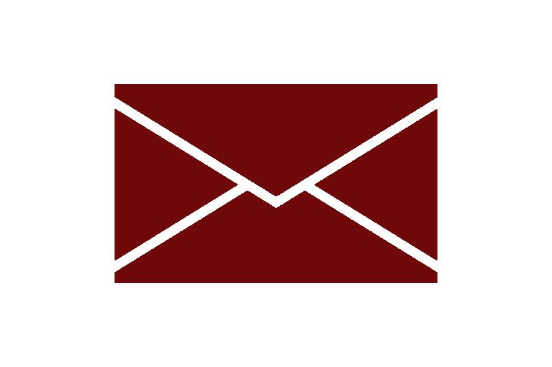Computer icons clip art. Email clipart red email