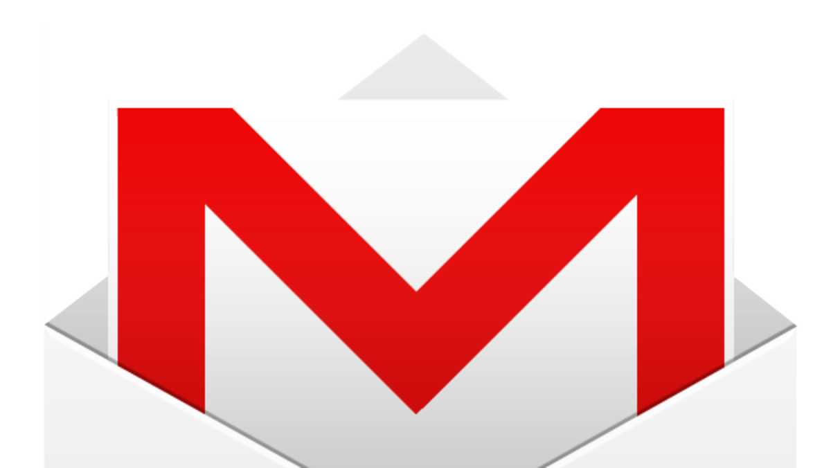 Mail clipart gmail. Email images acur lunamedia