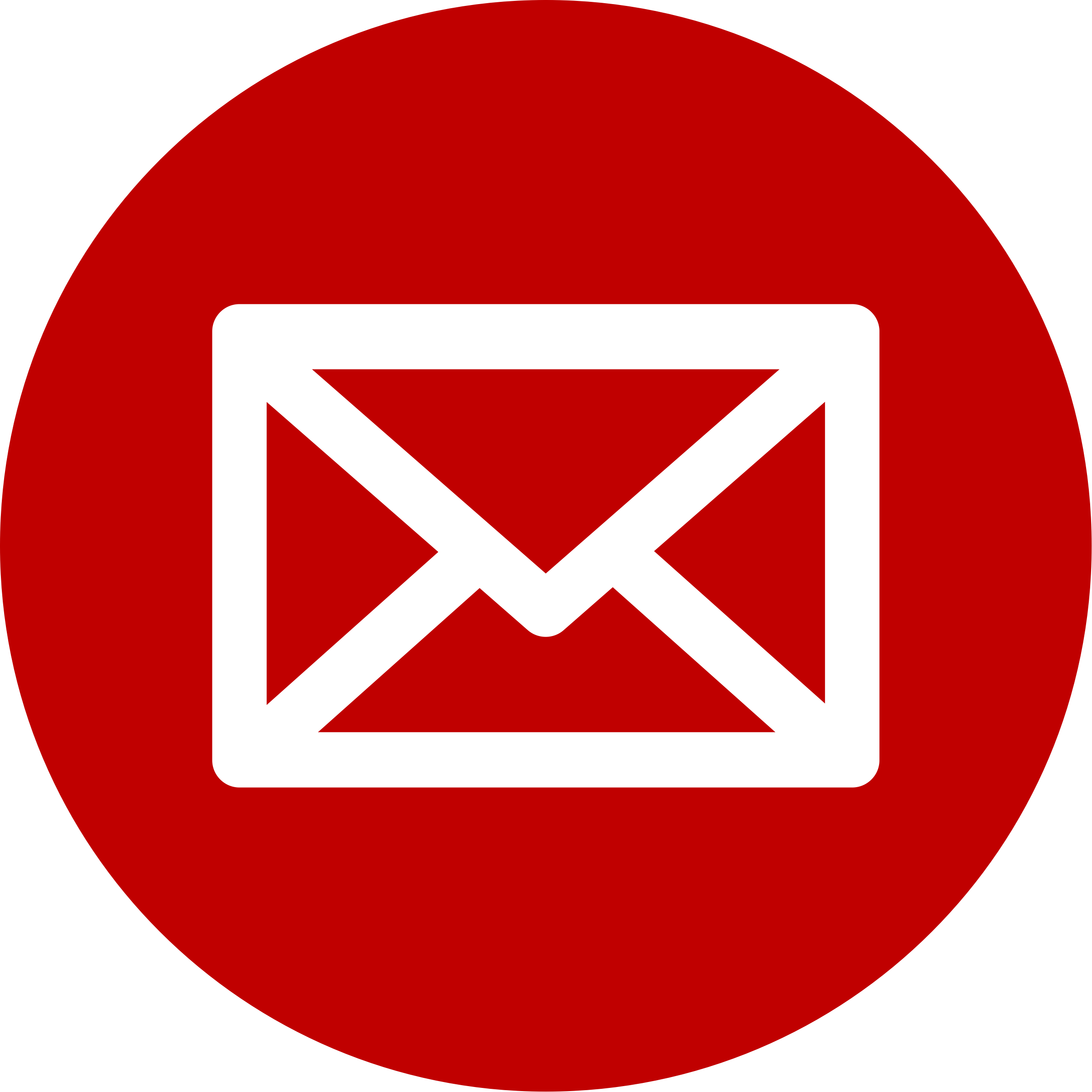 Email computer icons signature. Mail clipart mail icon