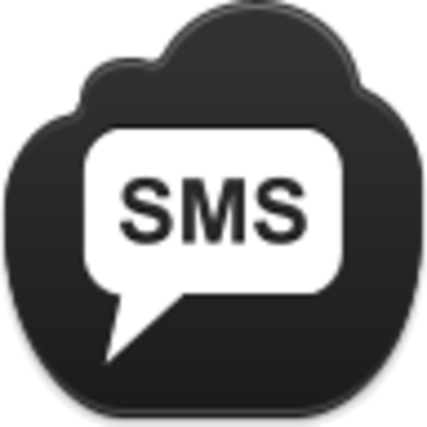 Mail clipart sms logo. Icon free images at