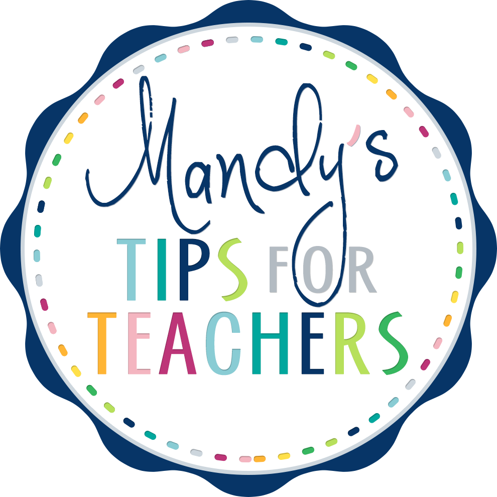 The primary peach mandy. Email clipart teacher contact