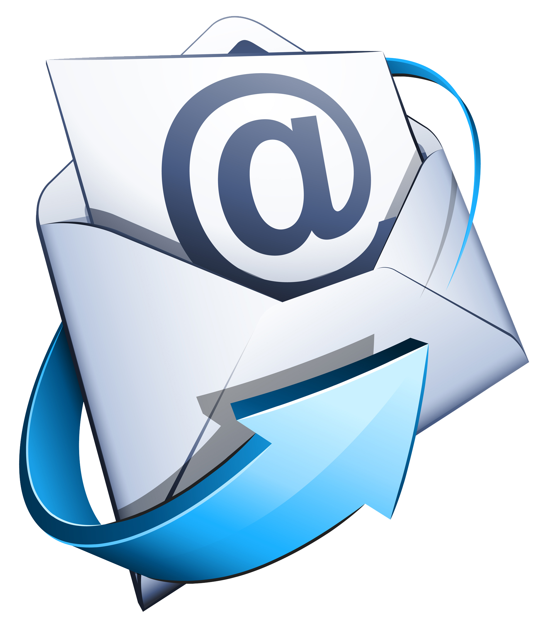Fmritools . Email clipart teacher contact