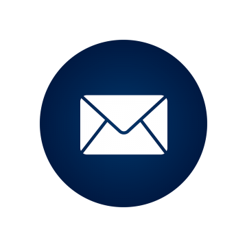 Mail icon png psd. Email clipart vector