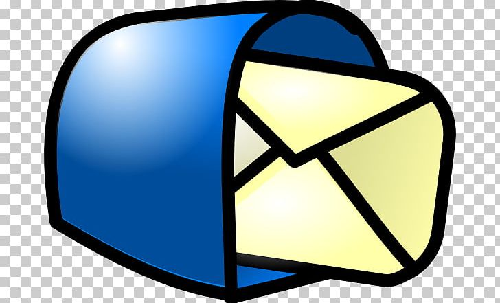 Email clipart website. Png area blog computer