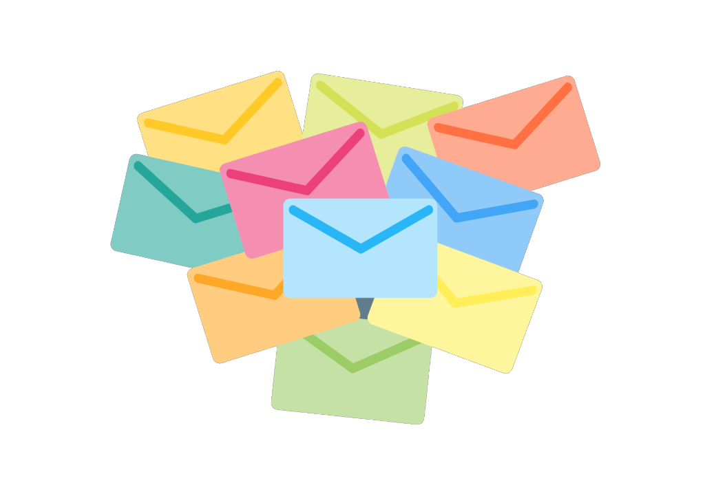 Email clipart yellow envelope. Beginner s guide to
