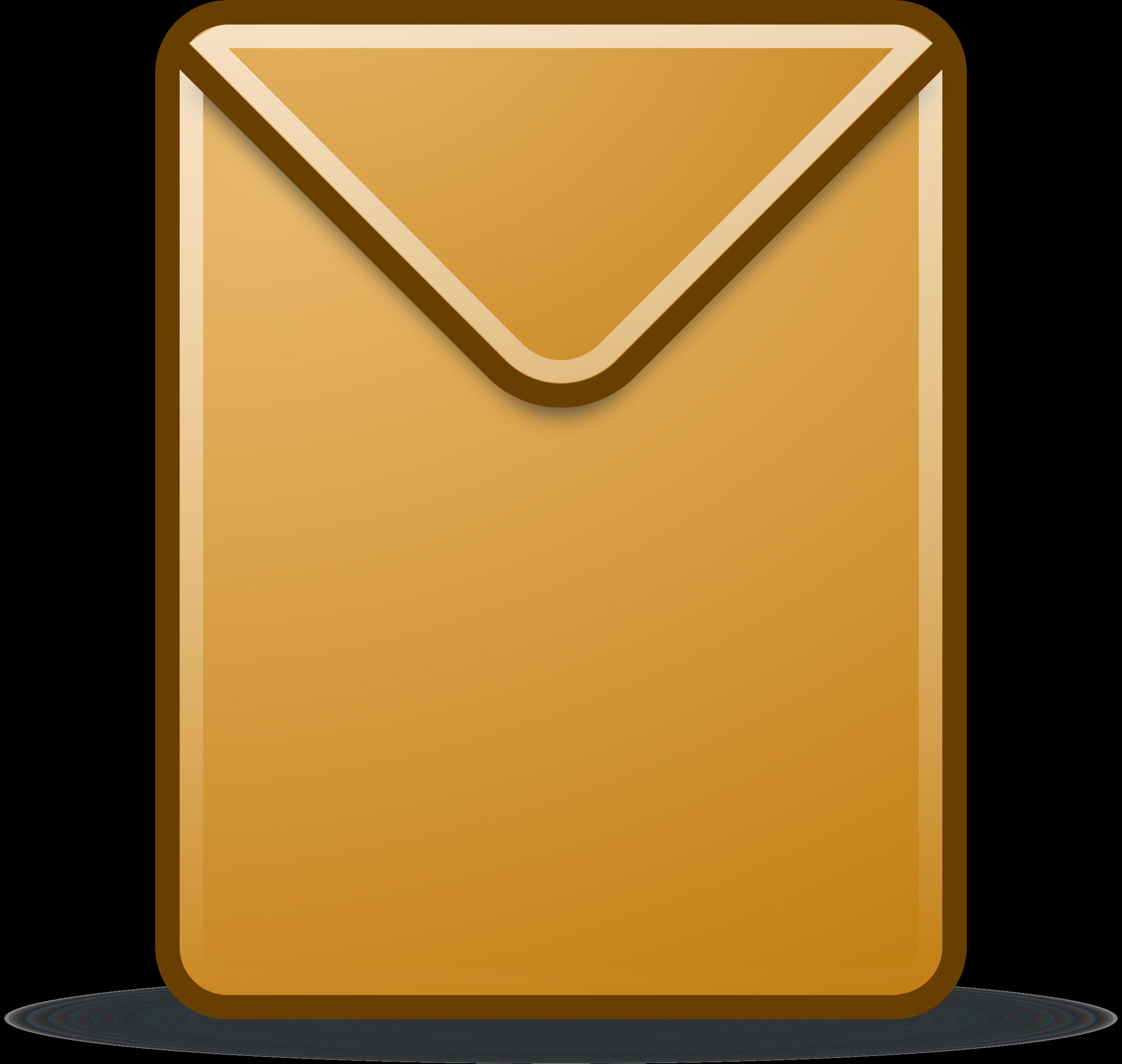 Big image png. Envelope clipart evelope