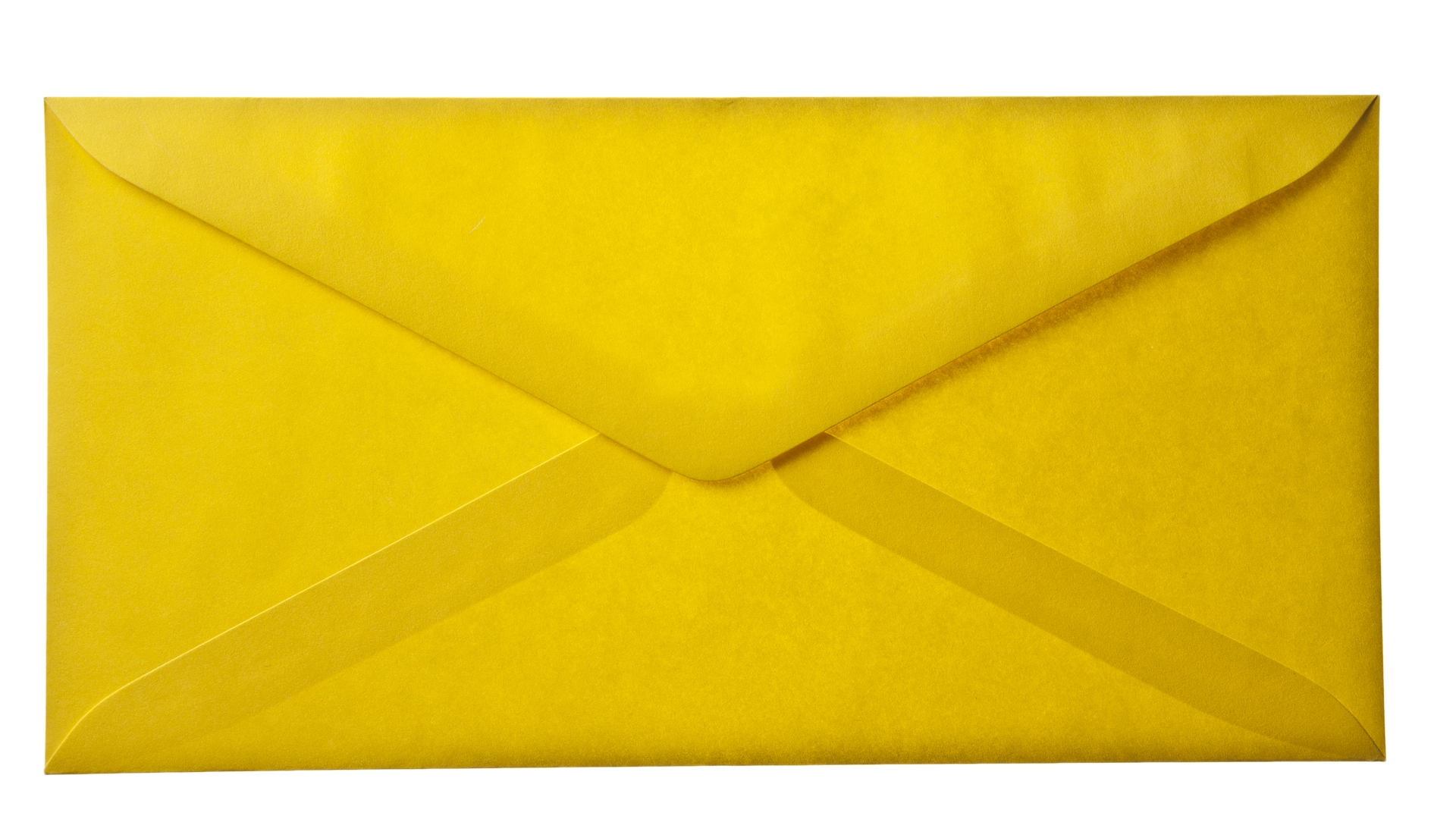 Envelope clipart envelop. Png hd transparent images