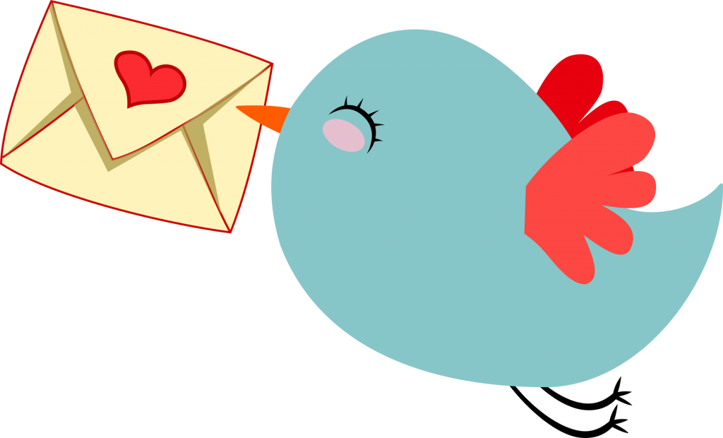 Mail clipart mail package.  ways to increase