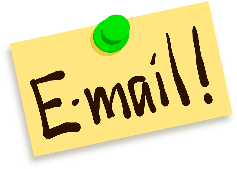 best gmail extensions. Mailbox clipart mailing address