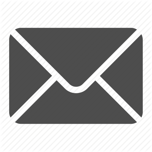 Email icon png. E mail by yellow