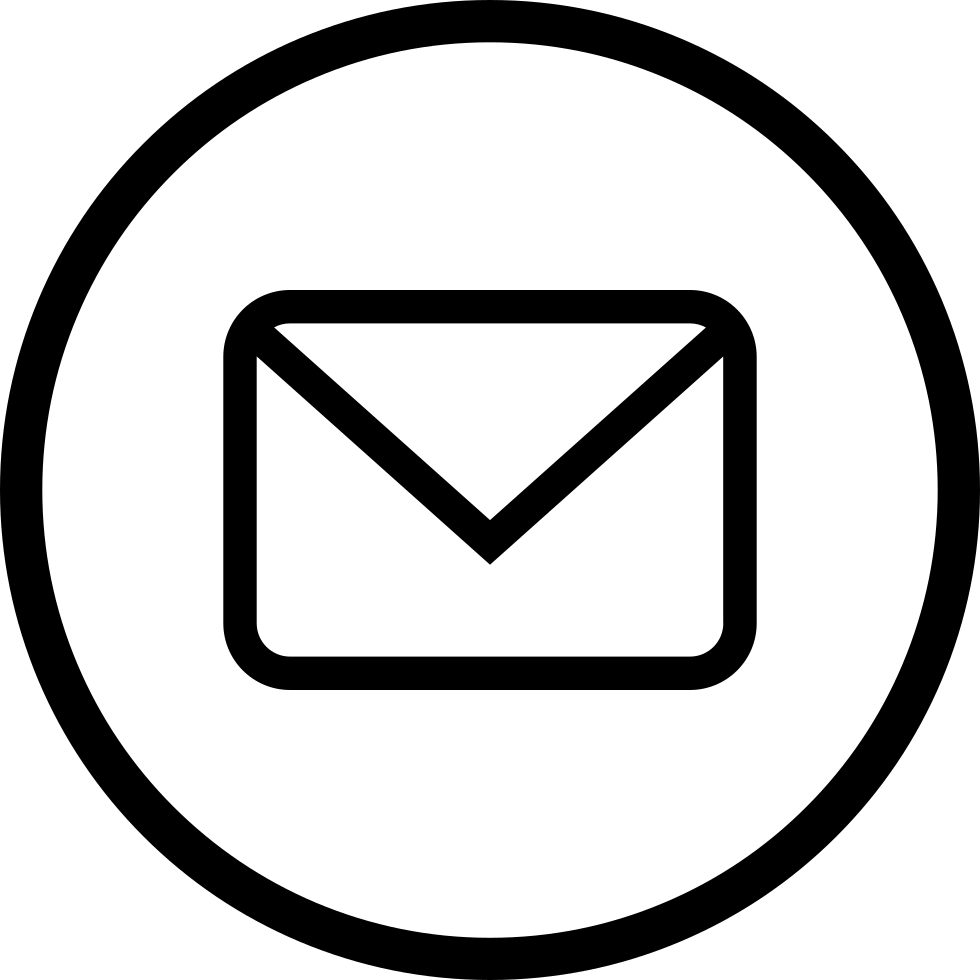 Email icon png. Svg free download onlinewebfonts