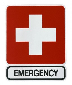 Free cliparts download clip. Emergency clipart