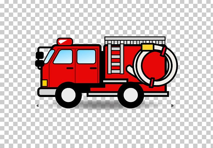 Motor vehicle fire engine. Emergency clipart 3 car