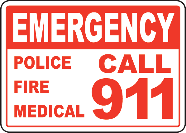 Panda free images info. Worry clipart emergency phone