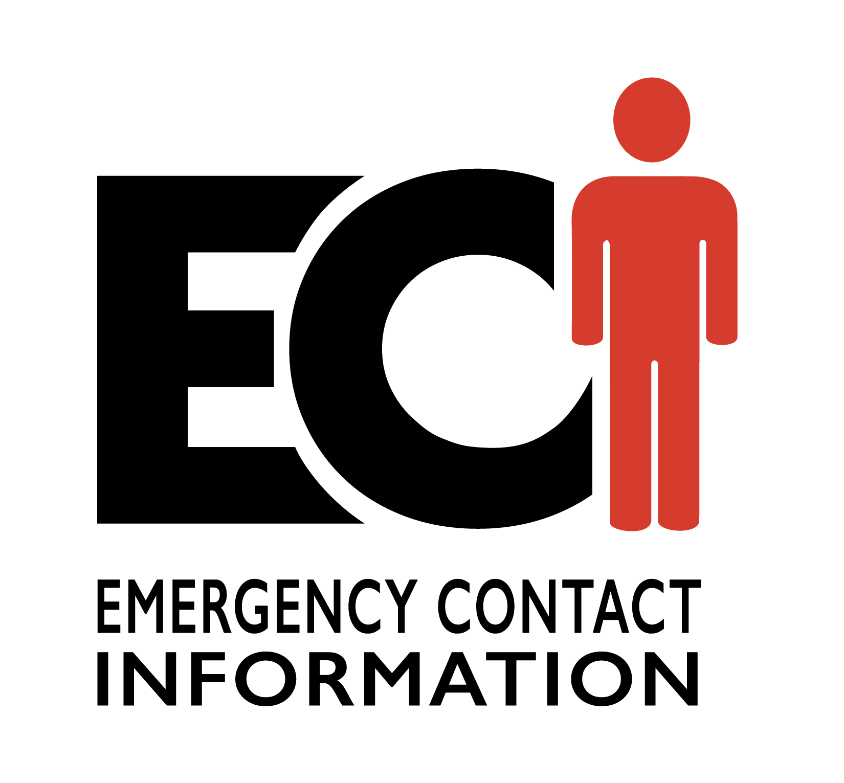 Contact registration help news. Emergency clipart accident emergency