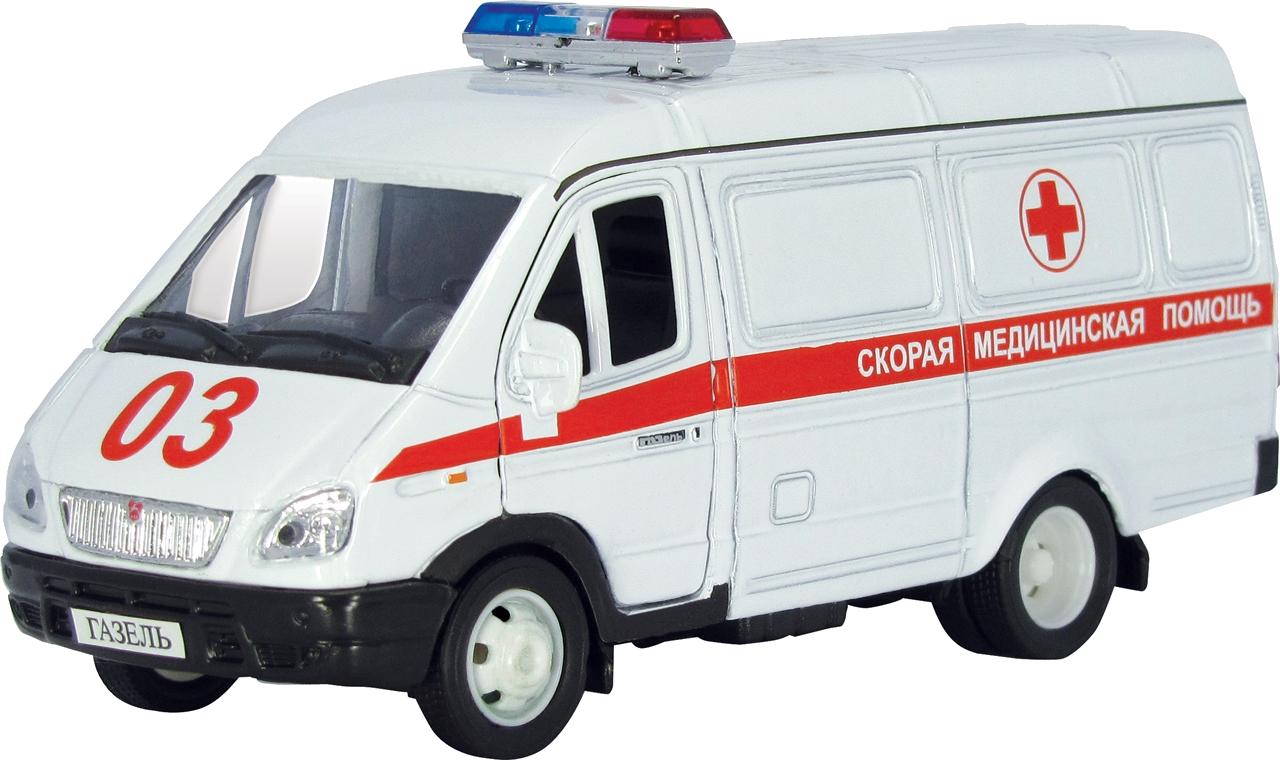 High quality png web. Emergency clipart ambulance car