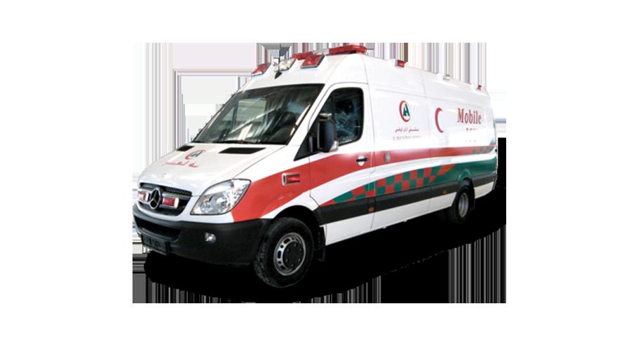 Emergency clipart ambulance driver. Techniq international products health