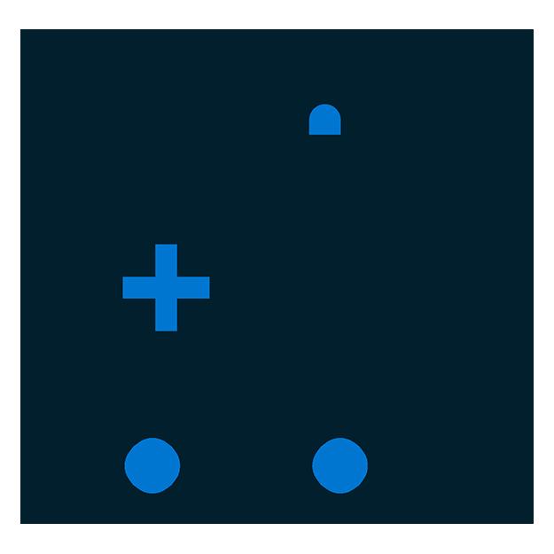 Emergency clipart ambulance driver. San diego medical transport