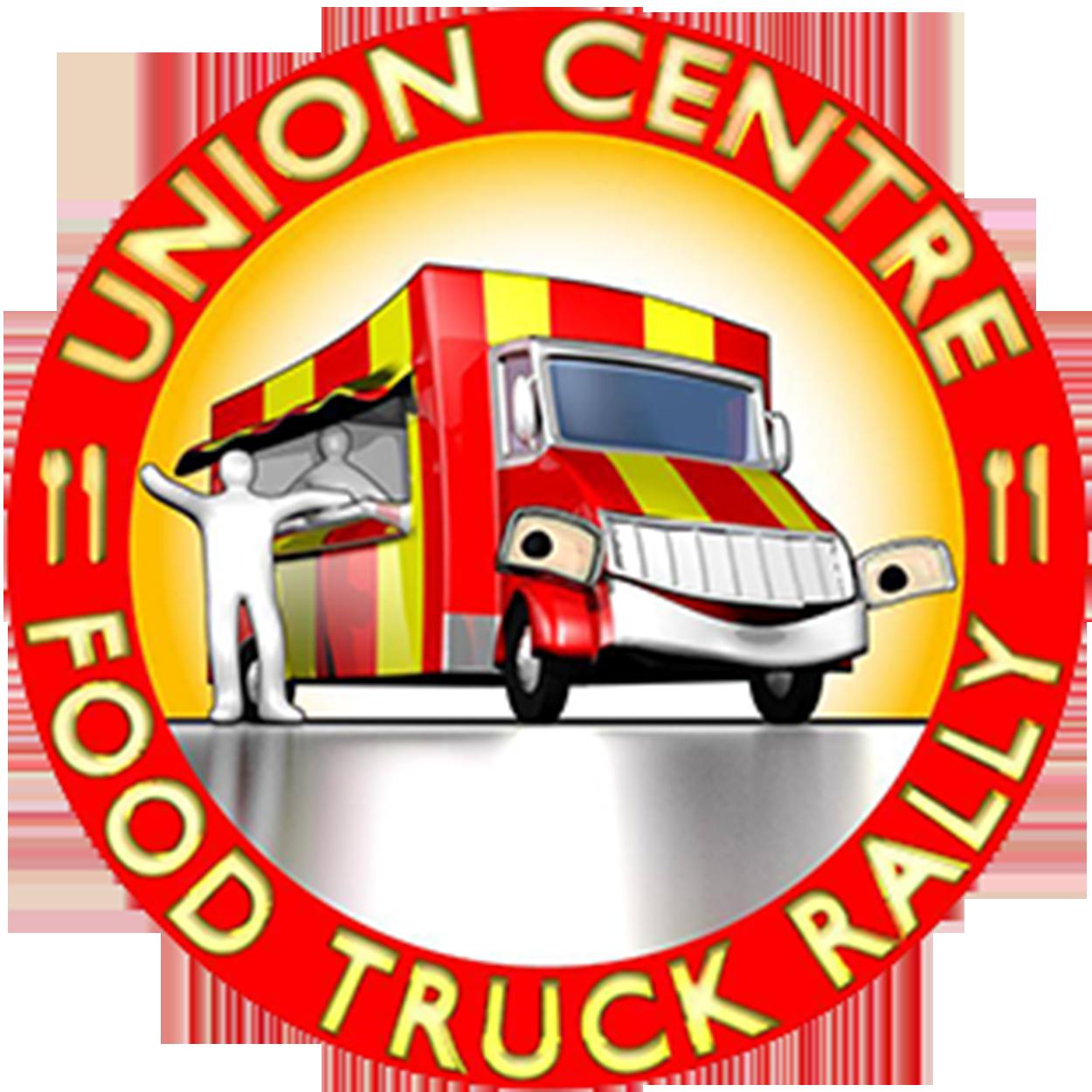 Kingsgate logistics union centre. Emergency clipart ambulance truck