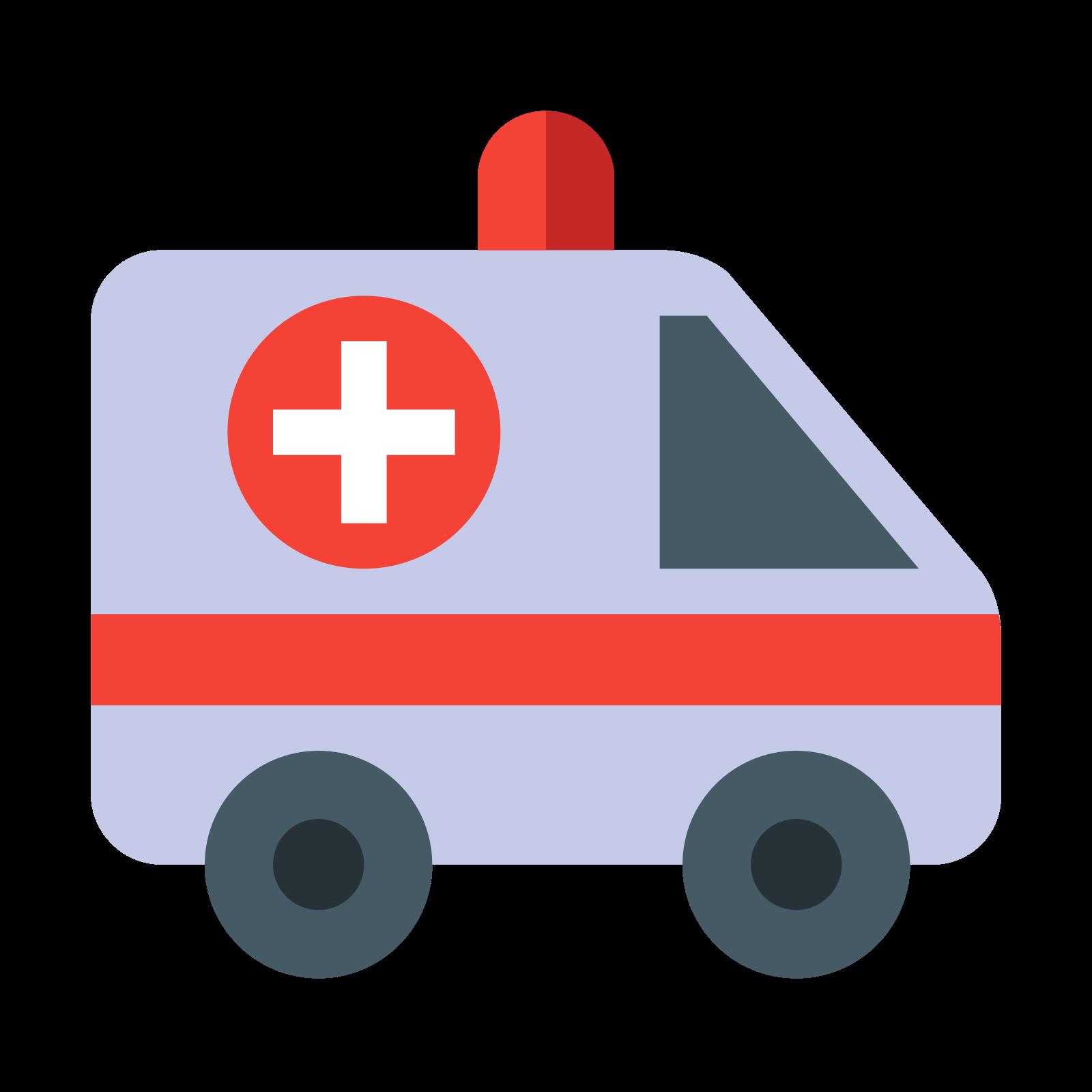 Emergency clipart ambulance truck. Ircs to expand vehicle