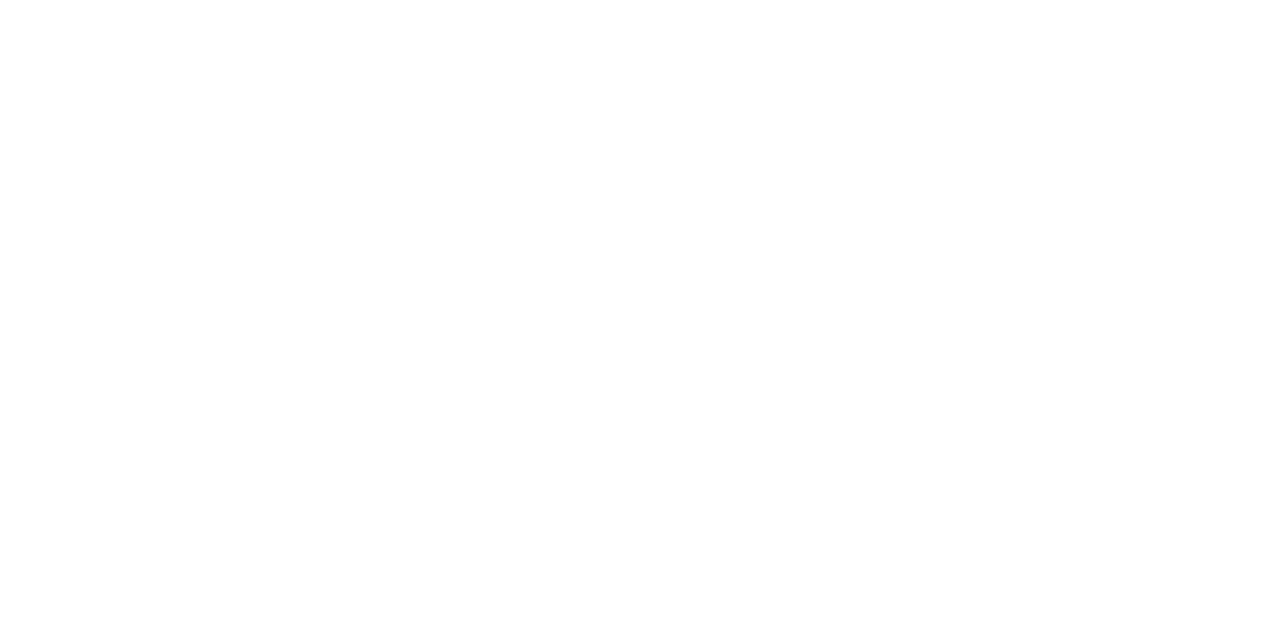 Emergency clipart business continuity plan. Cmac group transport and