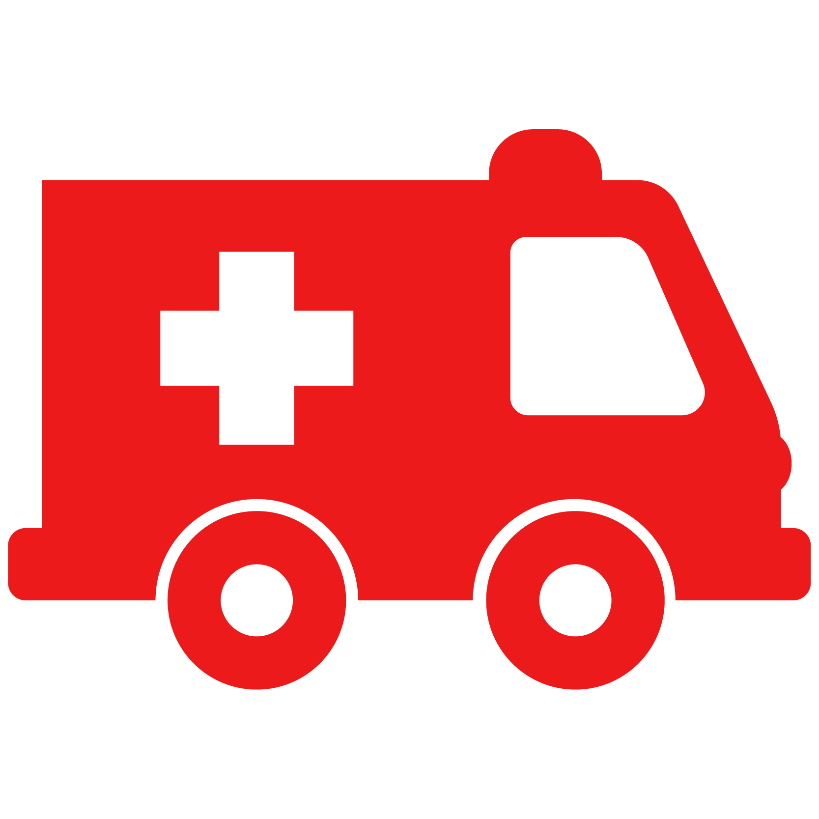 emergency clipart community vehicle