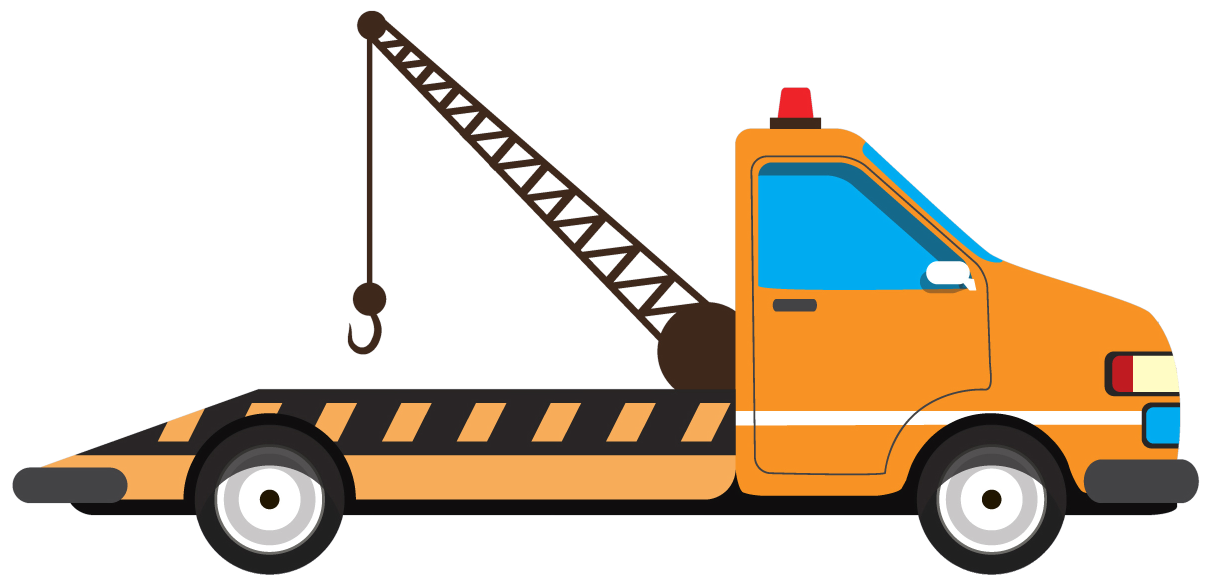 Touch a truck event. Emergency clipart community vehicle