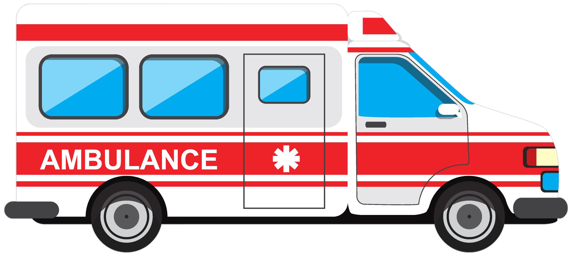 Free on. Emergency clipart community vehicle