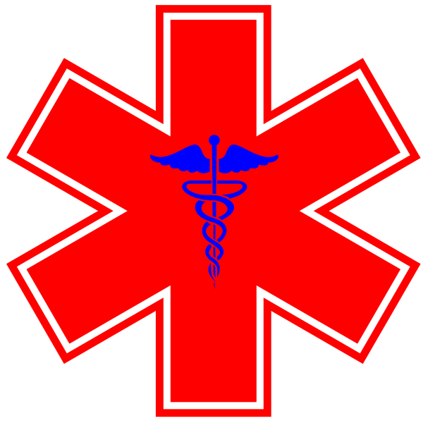 Dying young americans less. Emergency clipart death rate