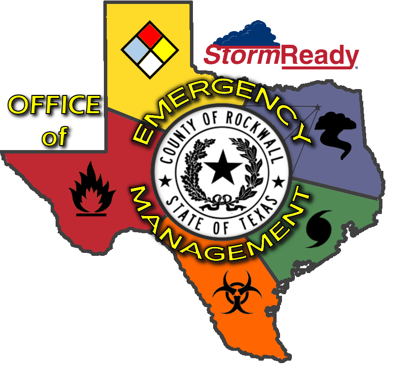 Emergency clipart death rate. Office of management rockwall
