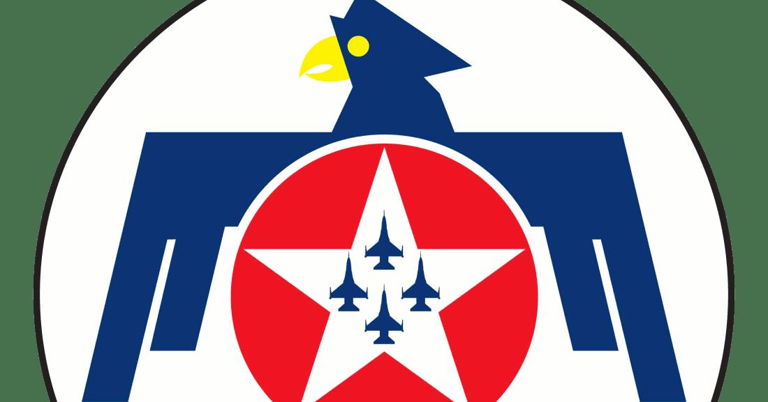 Twilight language thunderbirds blue. Emergency clipart death rate