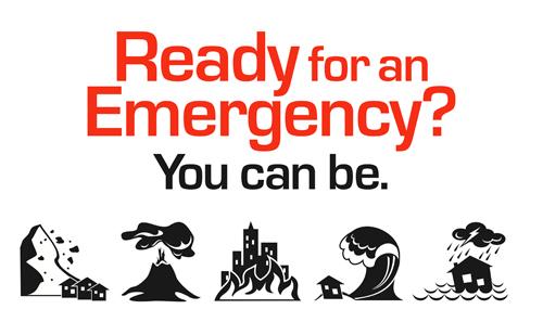 Emergency clipart disaster readiness. Preparedness kosciusko county in