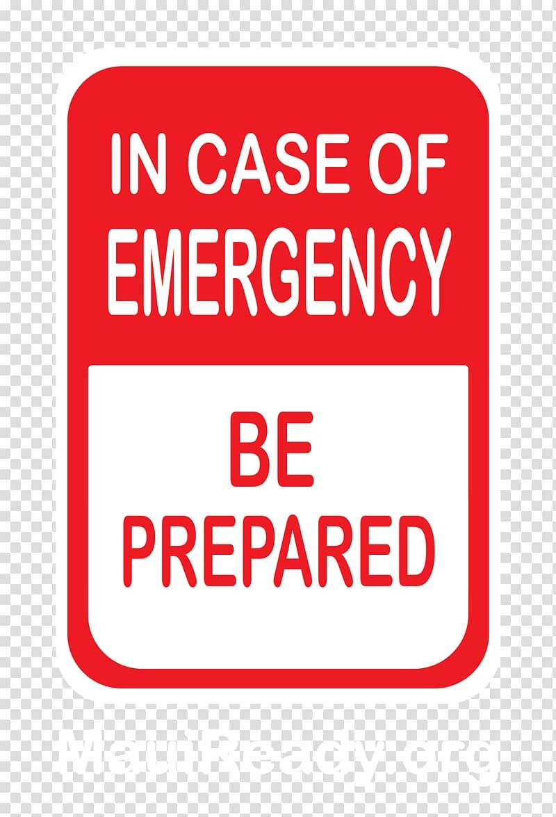 Management survival kit preparedness. Emergency clipart disaster readiness